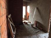 2 otaqlı yeni tikili - 28 May m. - 75 m² (13)
