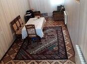 4 otaqlı ev / villa - Xırdalan - 98 m² (4)