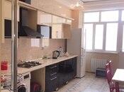 2 otaqlı yeni tikili - Həzi Aslanov m. - 90 m² (5)