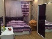 2 otaqlı yeni tikili - Həzi Aslanov m. - 90 m² (7)