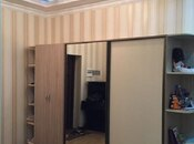 2 otaqlı yeni tikili - Həzi Aslanov m. - 90 m² (9)