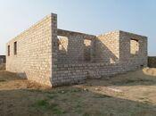 4 otaqlı ev / villa - Türkan q. - 120 m² (3)
