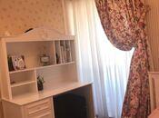 4 otaqlı yeni tikili - Nəsimi r. - 201 m² (14)