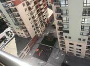 4 otaqlı yeni tikili - Nəsimi r. - 201 m² (2)