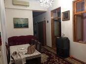 5 otaqlı köhnə tikili - Sahil m. - 140 m² (3)