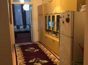 5 otaqlı köhnə tikili - Sahil m. - 140 m² (12)