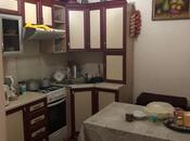 5 otaqlı köhnə tikili - Sahil m. - 140 m² (13)