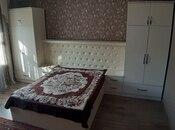 3 otaqlı ev / villa - Qusar - 150 m² (8)