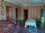 3 otaqlı ev / villa - Qusar - 150 m² (2)
