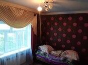 3 otaqlı ev / villa - Qusar - 150 m² (6)