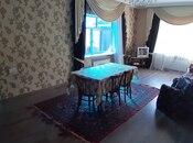3 otaqlı ev / villa - Qusar - 150 m² (7)