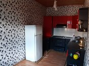 3 otaqlı ev / villa - Qusar - 150 m² (5)