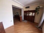 5 otaqlı köhnə tikili - Şah İsmayıl Xətai m. - 150 m² (5)