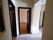 5 otaqlı köhnə tikili - Şah İsmayıl Xətai m. - 150 m² (12)