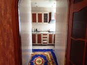 2 otaqlı yeni tikili - Nizami r. - 45 m² (5)
