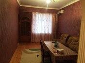 2 otaqlı yeni tikili - Nizami r. - 45 m² (2)