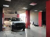Obyekt - İnşaatçılar m. - 171 m² (3)