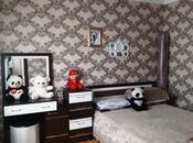 2 otaqlı ev / villa - Xətai r. - 55 m² (5)