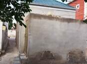2 otaqlı ev / villa - Xətai r. - 55 m² (9)