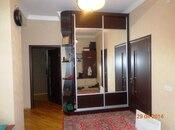 2 otaqlı yeni tikili - Yasamal r. - 104 m² (2)