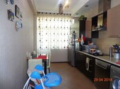 2 otaqlı yeni tikili - Yasamal r. - 104 m² (9)