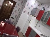 2 otaqlı yeni tikili - Həzi Aslanov m. - 93 m² (10)