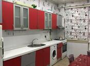 2 otaqlı yeni tikili - Həzi Aslanov m. - 93 m² (12)