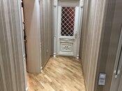 2 otaqlı yeni tikili - Əhmədli q. - 63 m² (4)
