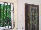 Obyekt - Nəriman Nərimanov m. - 100 m² (7)