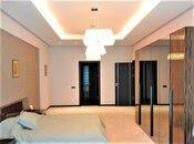 4 otaqlı yeni tikili - 28 May m. - 230 m² (14)
