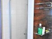 4 otaqlı yeni tikili - 28 May m. - 230 m² (24)