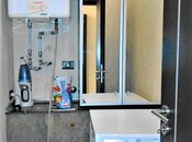 4 otaqlı yeni tikili - 28 May m. - 230 m² (36)