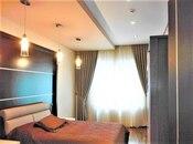 4 otaqlı yeni tikili - 28 May m. - 230 m² (23)