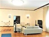 4 otaqlı yeni tikili - 28 May m. - 230 m² (5)