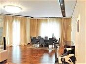 4 otaqlı yeni tikili - 28 May m. - 230 m² (8)