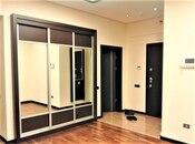 4 otaqlı yeni tikili - 28 May m. - 230 m² (2)