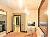 4 otaqlı yeni tikili - 28 May m. - 230 m² (20)