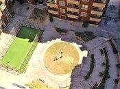 4 otaqlı yeni tikili - 28 May m. - 230 m² (39)