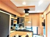 4 otaqlı yeni tikili - 28 May m. - 230 m² (30)