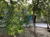 Torpaq - Novxanı q. - 5 sot (7)
