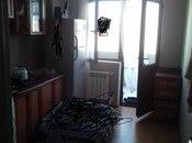 2 otaqlı yeni tikili - İnşaatçılar m. - 46 m² (5)