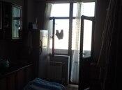 2 otaqlı yeni tikili - İnşaatçılar m. - 46 m² (11)