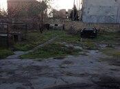 Torpaq - Neapol dairəsi  - 26 sot (3)