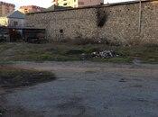 Torpaq - Neapol dairəsi  - 26 sot (2)