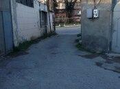 Torpaq - Neapol dairəsi  - 26 sot (5)