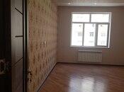 3 otaqlı yeni tikili - Yeni Yasamal q. - 100 m² (14)