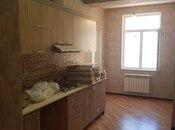 3 otaqlı yeni tikili - Yeni Yasamal q. - 100 m² (9)