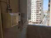 3 otaqlı yeni tikili - Yeni Yasamal q. - 100 m² (7)