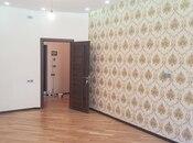 3 otaqlı yeni tikili - Yeni Yasamal q. - 100 m² (2)