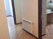 3 otaqlı yeni tikili - Yeni Yasamal q. - 100 m² (13)